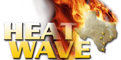 30th Custom Sounds & Tint Texas Heat Wave 2019