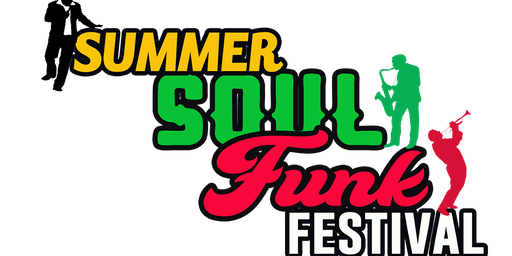 Sponsors & Vendors/2019 SUMMER SOUL FUNK FESTIVAL