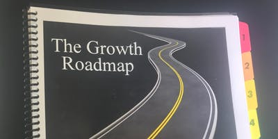 The Growth Roadmap