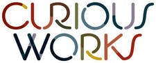 CuriousWorks logo