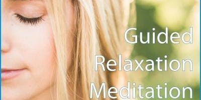 Tuesdays @ Noon Meditation (Fort Collins)
