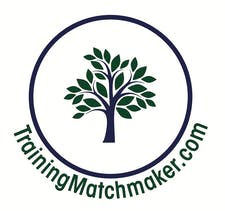 TrainingMatchmaker.com logo