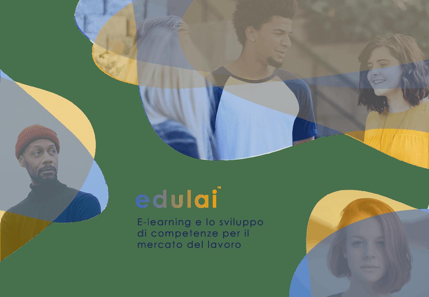 iExample: supporto alla formazione online con