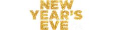 NEW YEARS EVE  logo