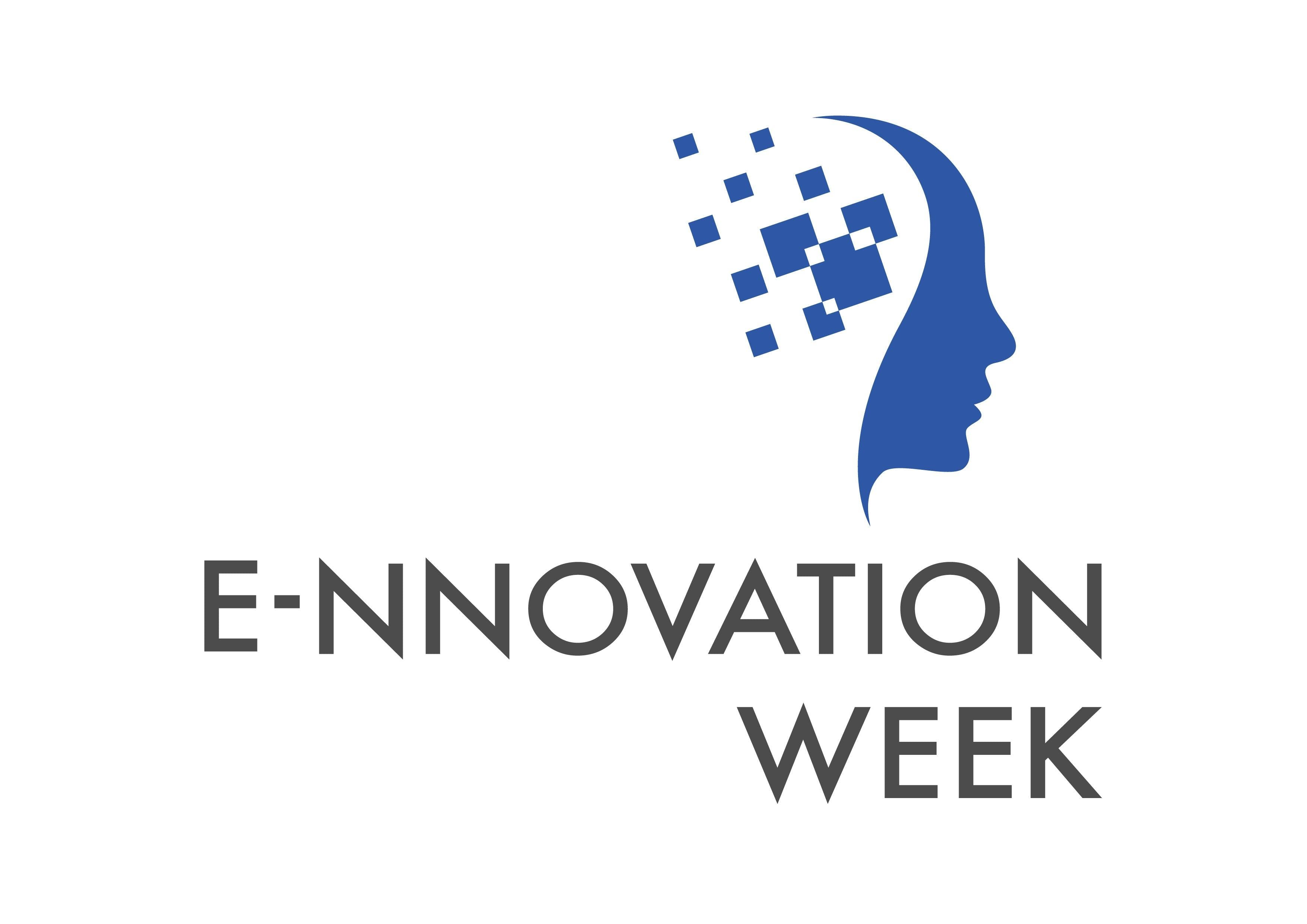 e-nnovation week 2018