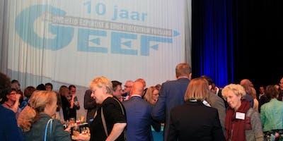 GEEF Symposium \