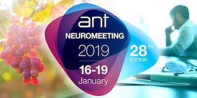 ANT Neuromeeting 2019