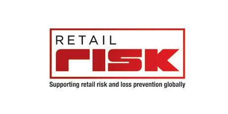 Retail Risk - Dallas 2019 tickets