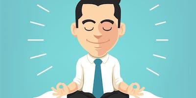 Stress Management & Mental Health Awareness