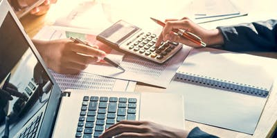 Introduction to Bookkeeping: Where to start