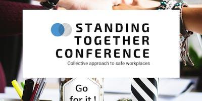 StandingTogether Conference