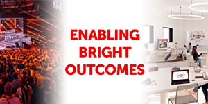 Power Your Vision at the Barco Innovation Showcase -...