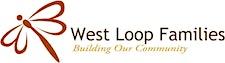 West Loop Families  logo