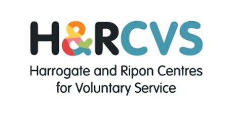 HARCVS Introduction Session - find out more about your CVS tickets