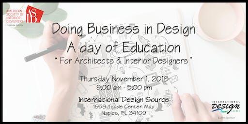 Bonita Springs Fl Business Events Eventbrite