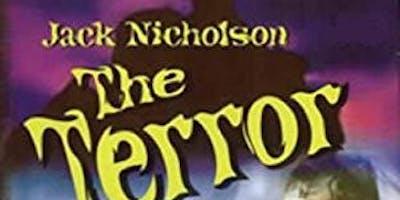 REEL+TO+READ+Film+Screening+%7C+The+Terror+%28196