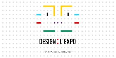 Vernissage Design L\