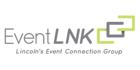 October EventLNK Meeting tickets
