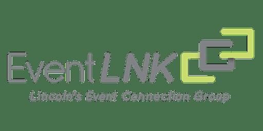 October EventLNK Meeting