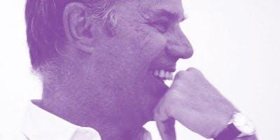 LUCA POLLINI - La musica è cambiata. La canzone italiana dal '68 in poi.