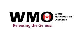 WMO Canada 2019 Registration