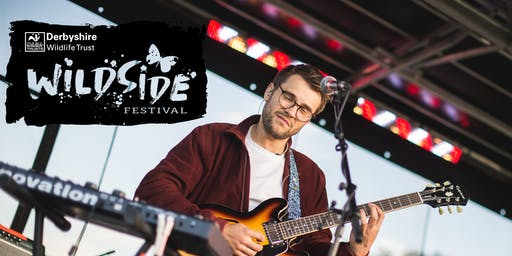 WILDSIDE FESTIVAL 2019