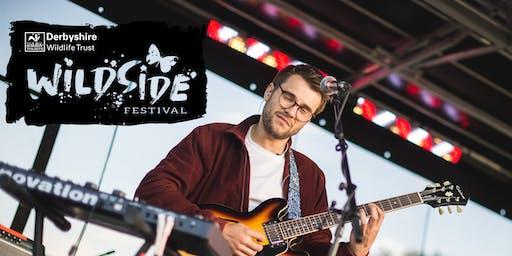 WILDSIDE FESTIVAL 2019
