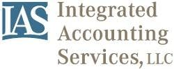 Contractor QuickBooks (Intermediate) Course, Phoenix, AZ , Tuesday Oct 30th 9:00 am - 11:00 am