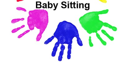 Servizio Baby sitting per la conferenza del dr. A. Pellai