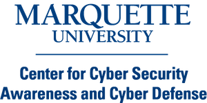 Colloquium on Cyber Security Awareness