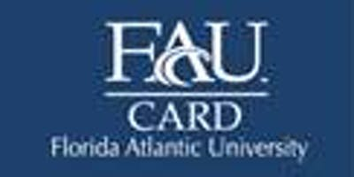 Little Owls Parent Training FAU CARD and the Arc of Palm Beach