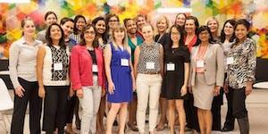 2019 Women in Leadership - Leadership Mentorship...