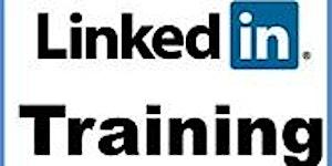 LinkedIn Essentials Training (Class 1 of 5) -...
