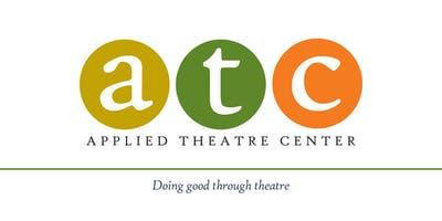 Applied Theatre and Spiritual Formation
