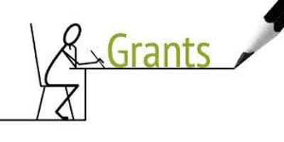 Fundraising Workshop: Grantwriting Basics and Strategies for Success