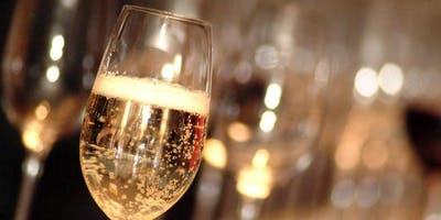 Sparkling Wines for New Years Eve: Thursday December 27th