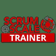 Scrum@Scale Canada logo