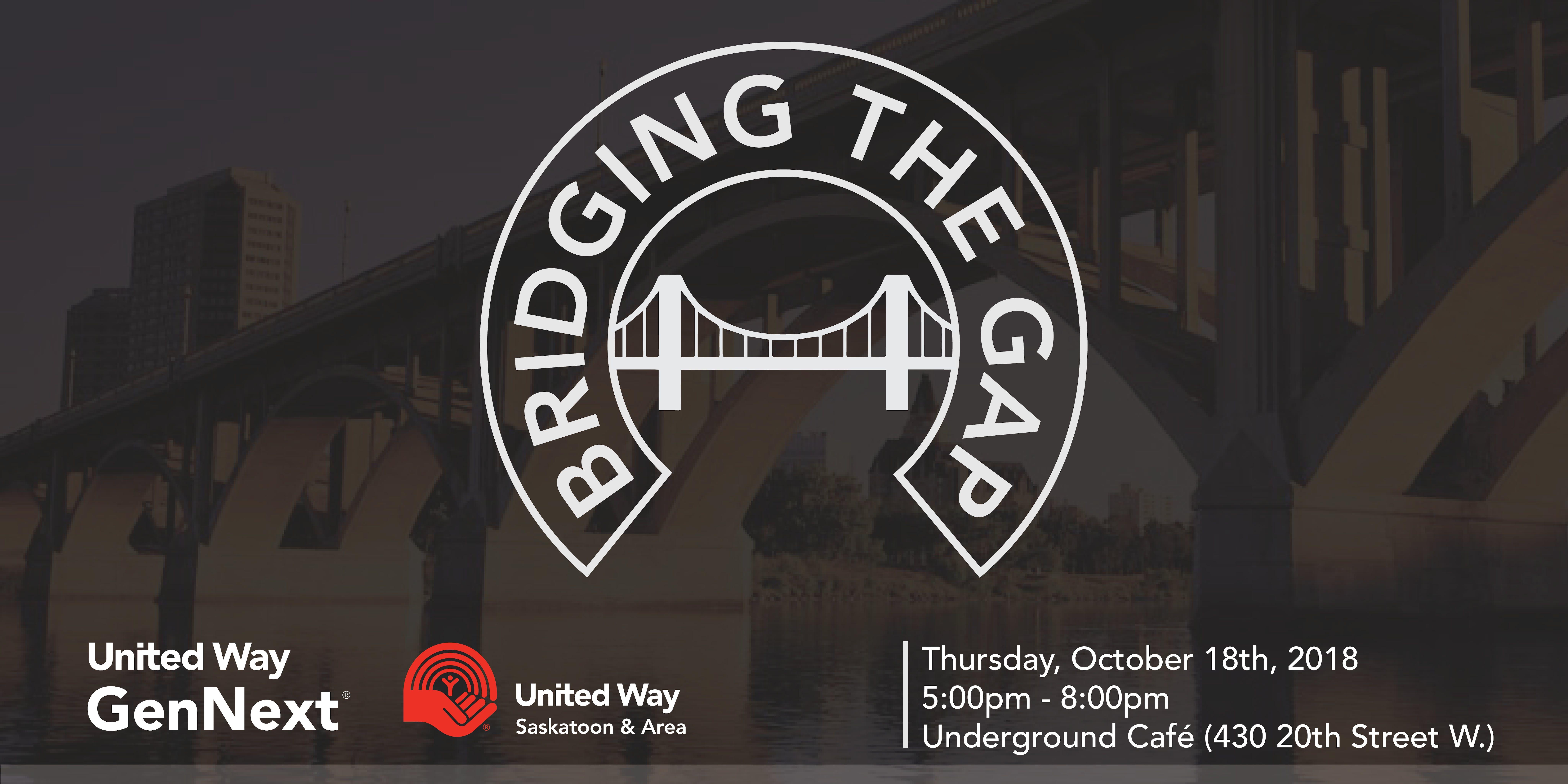 GenNext: Bridging the Gap
