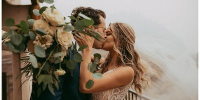 BeStyled Kamloops - Both Styled Shoot and Educational Session