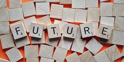 Quali saranno i trend del futuro? Conoscere i settori ad alta potenzialità