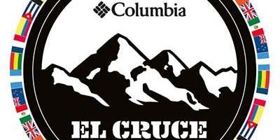 EL CRUCE COLUMBIA 2019
