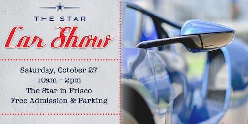 Plano TX Car Show Events Eventbrite - Plano car show