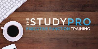 Executive Function Professional Development-McLean, VA