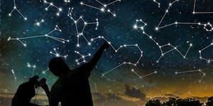 The Gospel of Stars: How God's love is written in the...