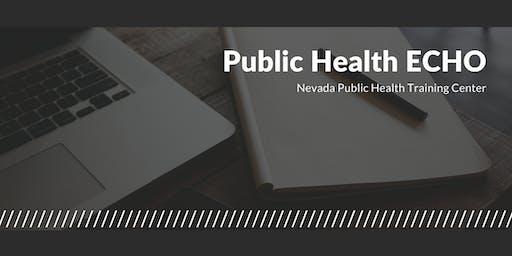 Public Health ECHO