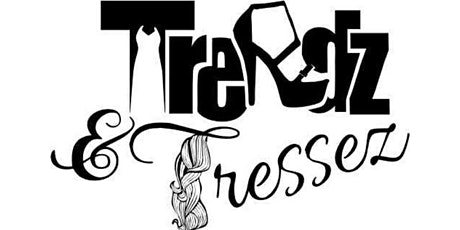 Trendz & Tressez The Runway Show tickets