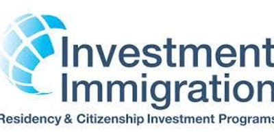 Global Agensi Imigrasi Investment (U.S and EU and Asia)