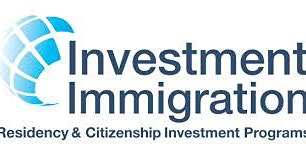 Workshop for Immigration and Investment Business Network