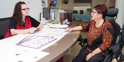 Putting your NDIS Plan into action- Unanderra