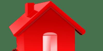 Beginning Real Estate Investing - Fort Collins, CO